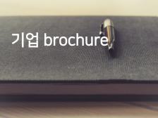 서울대 박사가 technical brochure 만들어드립니다.