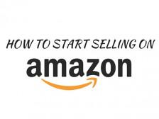 아마존 미국/일본/유럽 입점 및 판매를 도와드립니다.