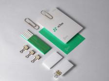 [수정 무제한] 브랜드의 가치를 높여주는  전문적인 로고 디자인을 해드립니다.