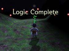 Logic Complete! 여러 소스작업에 도움이 되는 만들어진 코드를 제공하여드립니다.