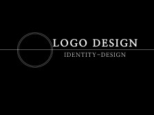 업종, 회사, 슬로건 상징성 뛰어난 로고디자인 시안 4종 제작해드립니다.