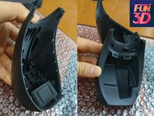 3D 프린팅목업 제작 + 모델링 서비스 까지 해드립니다.
