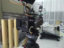 하루 만에 영상 촬영과 편집의 기초를 가르쳐드립니다.