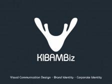"""합리적 비용으로 """"공감 """"소통""""하는 로고/BI/CI 디자인 제공해드립니다."""