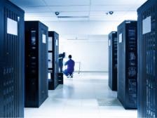 쉽고 빠르게 리눅스 서버 구축 및 이전 해드립니다.