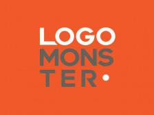 [브랜딩 디자인에이젼시 출신]퀄리티 있는 로고 디자인을 만들어드립니다.