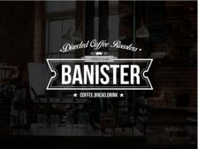 [한정여름특가][로고/CI/BI]최신 트랜드를 반영한 로고 디자인 회사의 가치를 높여드립니다.
