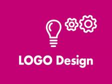 로고/CI/BI/브랜딩/ 오래도록 사랑받는 브랜드로 만들어드립니다.