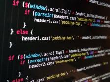 [현업 웹 개발자] 웹 개발자가 되고 싶다면 알아야 할 기술 스택을 가이드 해드립니다.