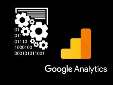 구글 태그매니저 구글 애널리틱스 마케팅 데이터 수집 세팅해드립니다.