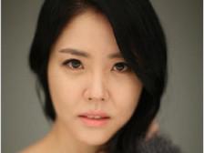 [배우 전하나 ] 영화, 드라마, 각종 TVCF및 바이럴광고 촬영해드립니다.