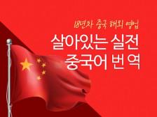 해외영업18년차,대만주재원6년,중국,대만,홍콩 출장 100회이상경험으로 완벽한 번역해드립니다.