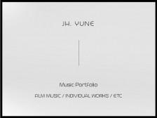원하시는 음악(작곡, 편곡, 악보, MR, BGM, OST 등)을 제작해드립니다.