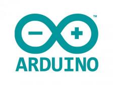 아두이노개발, 라즈베리 파이, 임베디드 개발, 시제품 제작, IOT 개발해드립니다.