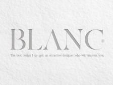 감성적이고 세련된 디자인으로 당신의 마음을 사로잡아드립니다.