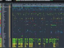 10년의노하우! MR(반주)제작/편집 , 악보 제작, 배경음악, 미디 작,편곡해드립니다.