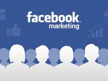 [오픈기념특별가] 대형 페이스북 페이지에서 포스팅 마케팅 도와드립니다.