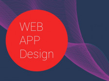 [WEB] [APP]  서비스 UI 디자인 기깔나게드립니다.