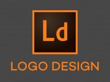 심플하고 강력한 로고디자인과 브랜드 디자인을드립니다.