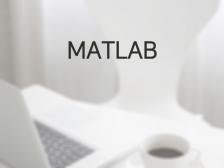 MATLAB / SImulink / Stateflow / Simscape 개발해드립니다.