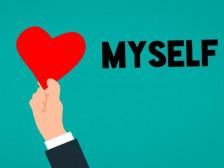 [심리/연애] 고민 잘 해결해주는 누나가 당신의 내면과 외면의 고민을 해결해드립니다.