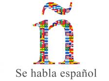 스페인어 번역 정확하고 꼼꼼하게 해드립니다.