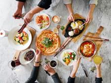 맛깔나는 음식사진/레스토랑사진/메뉴판사진/인테리어사진/출장사진 사진촬영해드립니다.