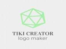 로고와 네이밍을 창의적이고 감각적으로 제작해드립니다.