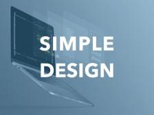 제안서 / 기획서 / 발표자료 등 다양한 키노트(keynote) 자료 디자인해드립니다.