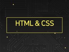 퍼블리싱(HTML, CSS, Javascript) 작업해드립니다.