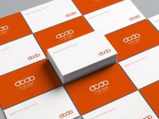 도도를 통해 자사의 브랜드가치를 높이세요! 가치를 높여주는 로고를 만들어드립니다.