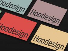 배너, 전단지, 포스터 가성비 높은 디자인을 제공해드립니다.