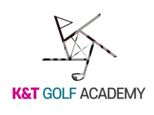 K&T 골프 아카데미 김동훈 대표가 회원님의 요구사항에 맞춤형 레슨을 진행 해드립니다.