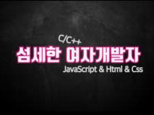 수준과 목적에 맞는 코딩(C/C++, JS) 가르쳐드립니다.