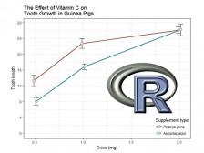 R package를 이용한 SCI(E) 학술논문, 학위논문, 의학논문  통계분석을 도와드립니다.