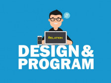 디자인+프로그램+검색엔진등록을 한번에 !! 반응형 홈페이지 제작해드립니다.