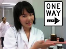 생물학·화학 복수전공 해외대 졸업 뷰티분야 맞춤형 한영번역 해드립니다.