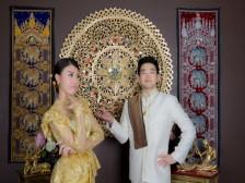 (태국케이블TV,엠넷,넷플릭스,포스코) 태국인과.한국인이.함께.영상번역.자막&더빙 해드립니다.