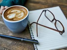 [경력 기자,작가,마케터] 다양한 글쓰기 작업, 마음에 쏙~ 들도록 진행해드립니다.