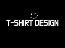 티셔츠 디자인/ 그래픽디자인, 일러스트 작업해드립니다.