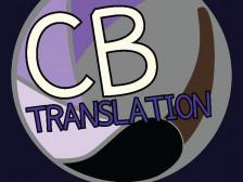 영 ->한 번역 / 한 ->영 번역 전문 정보글 및 단순 글 전부 번역 진행해드립니다.