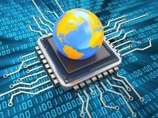 통계학, 컴퓨터공학 전공자가 정확하게 맞춤 번역/검수해드립니다.