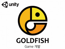 Unity로 게임을 개발(2D, 3D) 해드립니다.