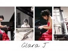 """초급을 위한 피아노 원데이 부터 한달 클래스까지 """"한 곡"""" 완성할 수 있도록 도와드립니다."""