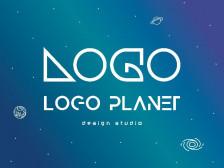 [할인 EVENT] 감각적이고 완성도 높은 LOGO 제작해드립니다.