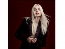외국인 모델 샤바가 홍보에 적합한 모델해드립니다.