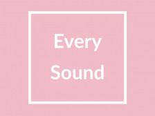작곡/편곡/BGM/영상음악/MR제작/FX사운드디자인/오디오편집 최고의 퀄리티로 만들어드립니다.