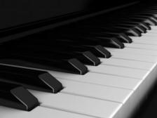 피아노 작곡 및 작사 작업/피아노 반주 MR 작업해드립니다.