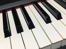 피아노곡 bgm 작곡+연주드립니다.