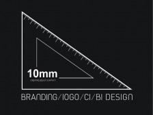 단순 로고가 아닌 고객님의 꿈을 디자인 해드립니다.